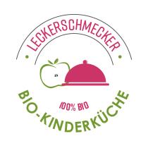 Leckerschmecker Catering