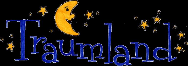 Logo der Traumlandgruppe