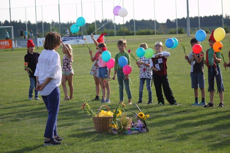 luftballons mit gabi